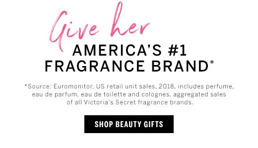 Fragrance Brand*