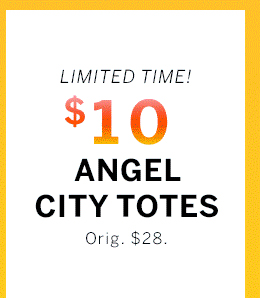 City Totes