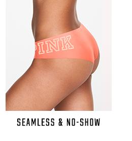 Seamless & No-Show