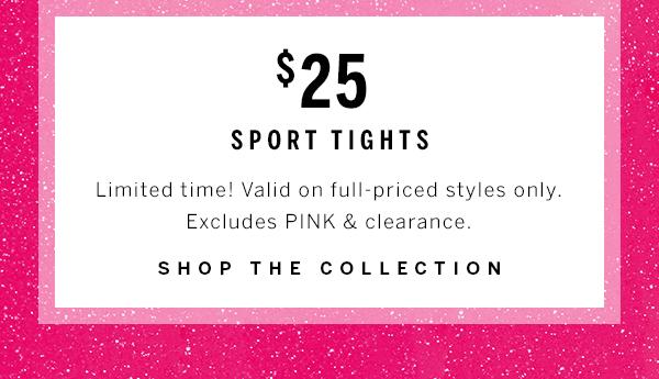 $25 Sport