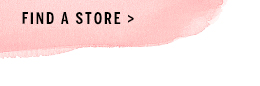 Find A Store >