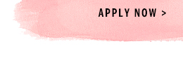 Apply Now >